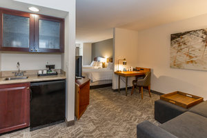 Springhill Suites By Marriott Tampa Airport Fl See Discounts