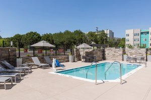 Recreation - Towneplace Suites by Marriott North Austin
