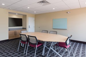 Meeting Facilities - Towneplace Suites by Marriott North Austin