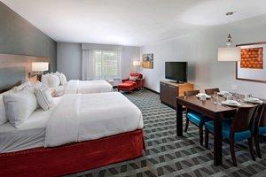 Suite - TownePlace Suites by Marriott Port Allen