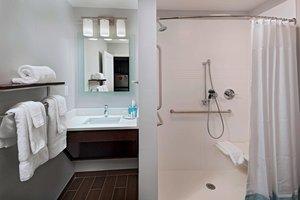- TownePlace Suites by Marriott Port Allen