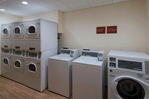 proam - TownePlace Suites by Marriott Port Allen