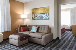 Suite - Towneplace Suites by Marriott North Austin
