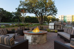Exterior view - Towneplace Suites by Marriott North Austin