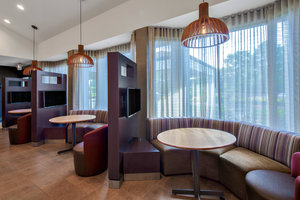 Other - Courtyard by Marriott Hotel Coraopolis