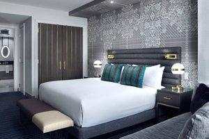 Suite - Cosmopolitan Hotel of Las Vegas