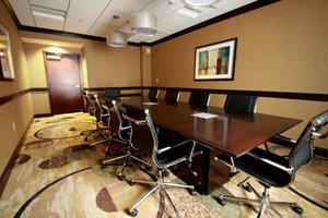 Meeting Facilities - Holiday Inn Express Penns Landing Philadelphia
