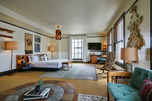 Suite - Freehand Hotel Downtown Los Angeles