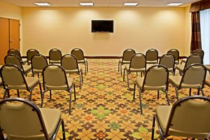 Meeting Facilities - Holiday Inn Express Hotel & Suites Palm Bay
