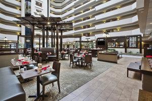 Restaurant - Holiday Inn Rushmore Plaza Rapid City