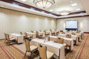 Meeting Facilities - Crowne Plaza Hotel Warwick