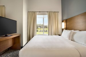 Suite - Residence Inn by Marriott Chandler