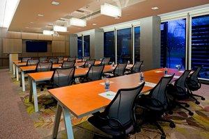 Meeting Facilities - Holiday Inn Meadow Secaucus