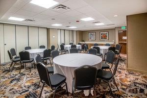 Meeting Facilities - Staybridge Suites Downtown Denver