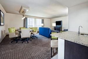 Meeting Facilities - Holiday Inn Bedford