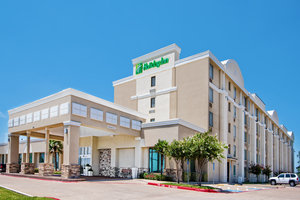 Exterior view - Holiday Inn Bedford