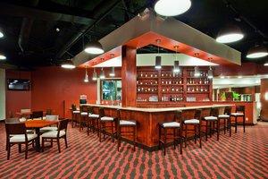 Bar - Crowne Plaza Hotel Grand Rapids Airport