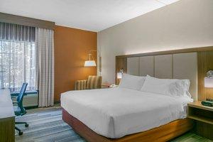 Room - Holiday Inn Express Mt Arlington