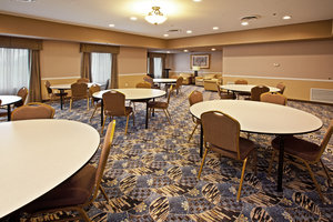 Meeting Facilities - Holiday Inn Express Hotel & Suites Bedford