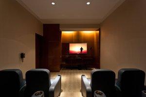 Room - JW Marriott Marquis Hotel Miami