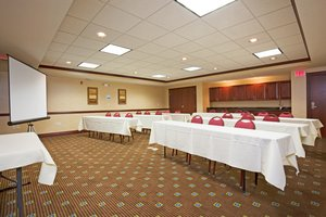 Meeting Facilities - Holiday Inn Express Hotel & Suites Winona