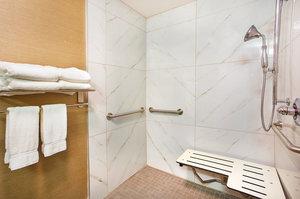 Room - Holiday Inn Express Berea