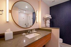 Suite - Fairfield Inn & Suites by Marriott Downtown Duluth