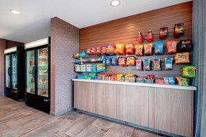 proam - Fairfield Inn & Suites by Marriott Downtown Duluth