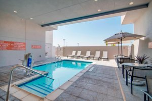 Recreation - TownePlace Suites by Marriott University Ft Worth