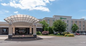 Exterior view - Holiday Inn Kulpsville