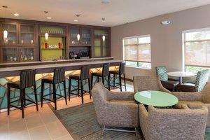Restaurant - Residence Inn by Marriott Akron