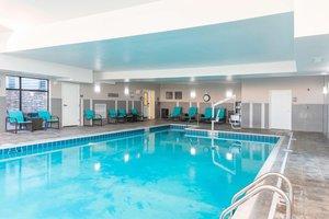 Recreation - Residence Inn by Marriott Akron