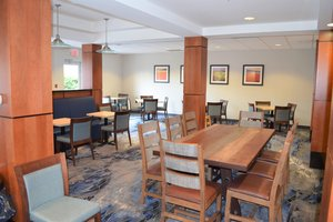 Other - Fairfield Inn & Suites by Marriott Sault Ste Marie