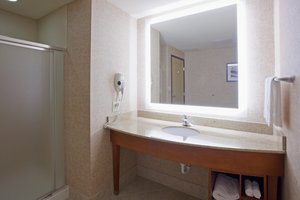 Suite - Holiday Inn Hotel & Suites Maple Grove