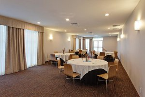 Meeting Facilities - Holiday Inn West Covina