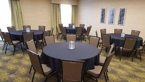 Meeting Facilities - Holiday Inn Express Bensalem
