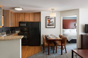 Suite - Residence Inn by Marriott Glenwood Springs