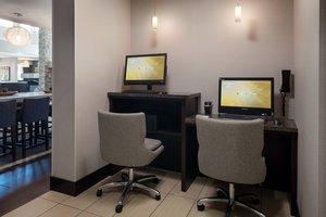 Conference Area - Residence Inn by Marriott Glenwood Springs