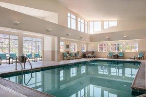Recreation - Residence Inn by Marriott Glenwood Springs