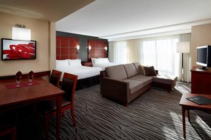 Suite - Residence Inn by Marriott Montreal Airport