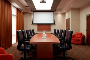 Meeting Facilities - Residence Inn by Marriott Montreal Airport