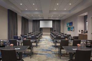 Meeting Facilities - Residence Inn by Marriott Millenia Orlando