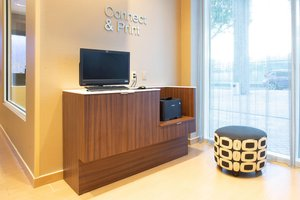 Other - Fairfield Inn & Suites by Marriott Fresh Meadows