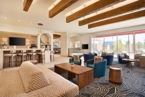 Bar - Residence Inn by Marriott Chandler