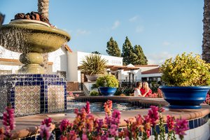 La Costa Resort Amp Spa Carlsbad Ca See Discounts