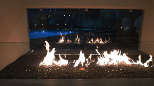 Lobby - Holiday Inn Express Hotel & Suites Hotel Circle San Diego