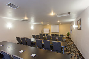 Meeting Facilities - Holiday Inn Express Temecula