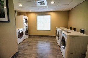 proam - Candlewood Suites East Memphis