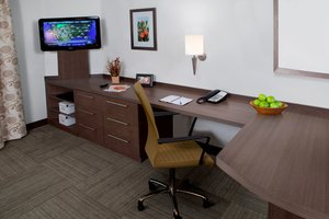 - Candlewood Suites Farmers Branch