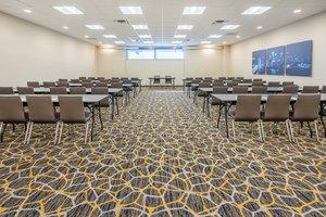 Meeting Facilities - Holiday Inn Express Midtown Philadelphia